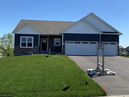 Residential Property for sale in 9907 Jordan Avenue NE, Hanover, MN, 55341