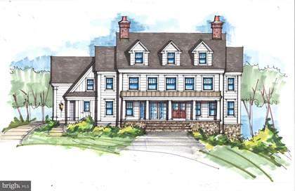 Residential Property for sale in 166 S DEVON AVE, Devon, PA, 19333