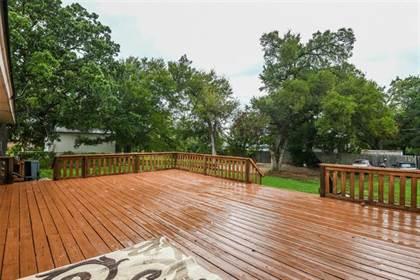 Residential Property for sale in 1065 Abbie Lane, Glen Rose, TX, 76043
