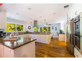 Single Family for sale in 10601 Rockhurst Avenue, North Tustin, CA, 92705