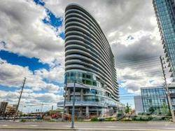 Residential Property for rent in 2520 Eglinton Ave W, Mississauga, Ontario, L5M 0Y4