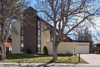 Single Family for sale in 10070 E Ohio Avenue, Denver, CO, 80247
