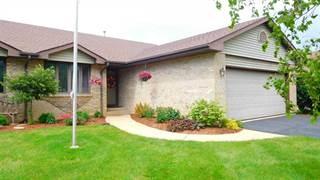 Condo for sale in 6180 Carriage Green, Rockford, IL, 61108