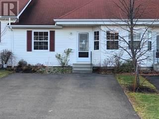 Condo for sale in 17 Domethilde CRES, Dieppe, New Brunswick, E1A8R4
