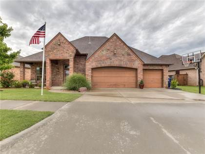 Residential Property for sale in 8905 SW 53rd Court, Oklahoma City, OK, 73179