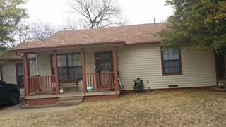 Single Family for sale in 2665 Poinsettia Drive, Dallas, TX, 75211