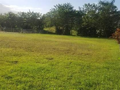 Residential Property for sale in 0 URB GREEN HILL LOTE 2 BO BAYANEY, Hatillo, PR, 00659