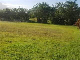 Single Family for sale in 0 URB GREEN HILL LOTE 2 BO BAYANEY, Hatillo, PR, 00659