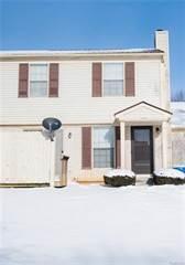 Condo for sale in 7736 LAKE RIDGE Drive, Waterford, MI, 48327
