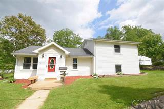 Single Family for sale in 913 Lingle Ave., Owosso, MI, 48867