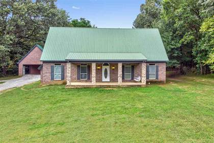 Residential Property for sale in 11984 RALEIGH-LAGRANGE, Unicorp/Eads, TN, 38028