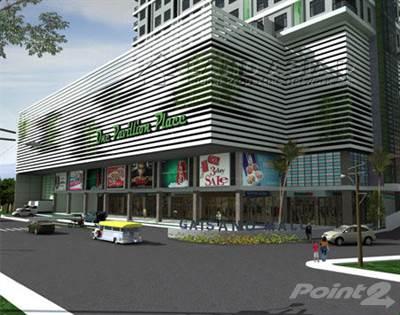 Residential Property for sale in One Pavilion Condominium, Duterte St. Banawa, Cebu City Philippines, Cebu City, Cebu