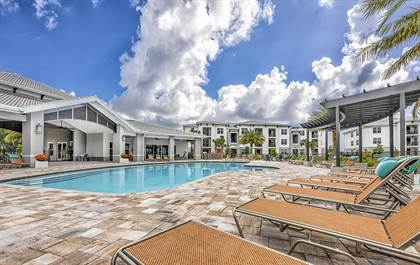 Apartment for rent in 3305 Grant Cove Circle, Cape Coral, FL, 33991