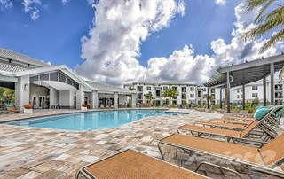 Apartment for rent in Coralina Apartments, Cape Coral, FL, 33991