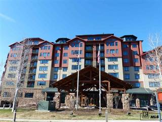 Single Family for sale in 2300 Mount Werner Circle # 428, Steamboat Springs, CO, 80487