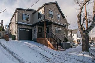Single Family for sale in 574 Tower Rd, Halifax, Nova Scotia, B3H 2X5