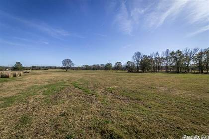 Farm And Agriculture for sale in 714 E Republican Road, Jacksonville, AR, 72076