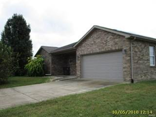 Single Family for sale in 2795 Scenic Lake Dr., New Athens, IL, 62264