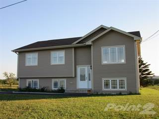 Apartment for rent in 7 Hardings Lane, Bay Roberts, Newfoundland and Labrador