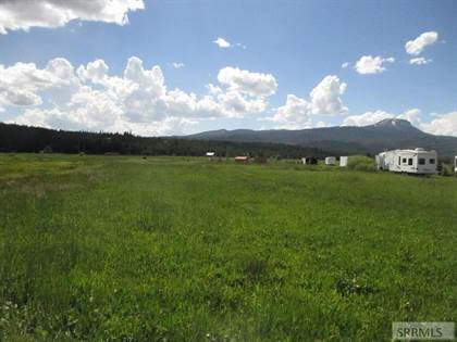 Lots And Land for sale in 4461 Sawtelle Circle, Island Park, ID, 83429