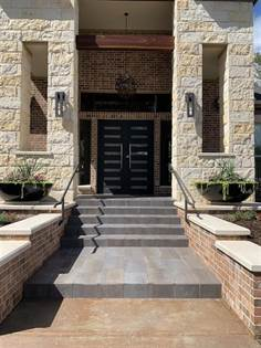Apartment for rent in 1200 S. Dairy Ashford Rd, Houston, TX, 77077