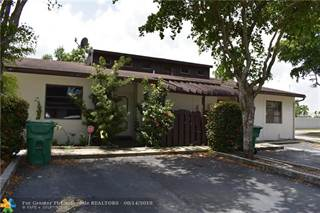 Single Family for rent in 3724 SW 70 Avenue, Miramar, FL, 33023
