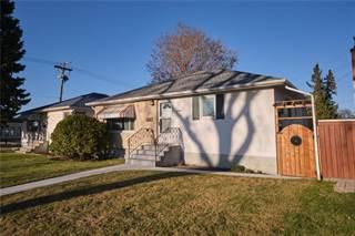 Single Family for sale in 1341 Spruce ST, Winnipeg, Manitoba, R3E2V5