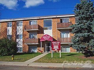 Apartment for rent in 7204-81 Avenue, Edmonton, Alberta, T6B 0E2