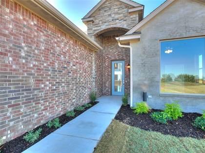Residential Property for sale in 13212 Brampton Way, Oklahoma City, OK, 73099