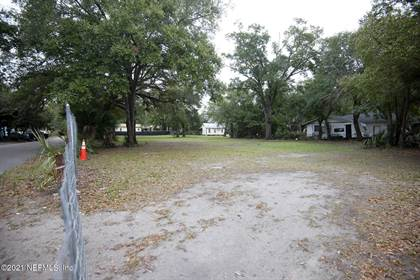 Lots And Land for sale in 738 LAFAYETTE ST, Jacksonville, FL, 32202