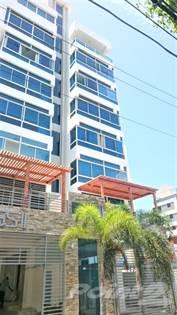 Residential Property for rent in ALQUILO APARTAMENTO AMUEBLADO, MODERNO 8VO PISO BELLA VISTA NORTE, Sosua, Puerto Plata