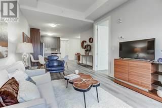 Single Family for sale in 150 MAIN ST W 1113, Hamilton, Ontario, L8P1H8