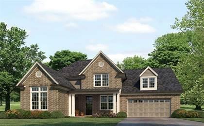 Residential Property for sale in 12641 NOBLE OAK, Arlington, TN, 38002