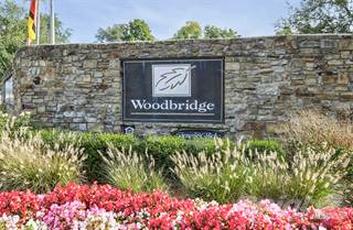 Apartment for rent in Woodbridge Castleton, Indianapolis, IN, 46250