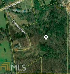 Farms, Ranches & Acreages for Sale in Lumpkin County, GA