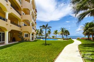 Condo for sale in Quinta del Sol, Playa del Carmen, Quintana Roo