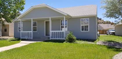 Residential Property for sale in 425 Evergreen Drive, Rifle, CO, 81650