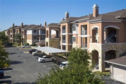 Apartment for rent in Regency Park Apartments, Austin, TX, 78745