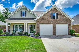Single Family for sale in 100 Preservation Dr., Myrtle Beach, SC, 29572