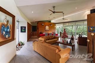 Residential Property for sale in La Garita, Alajuela , La Garita, Alajuela