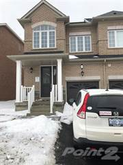 Photo of 12 Bayonne Drive, Hamilton, ON L8J 0L2