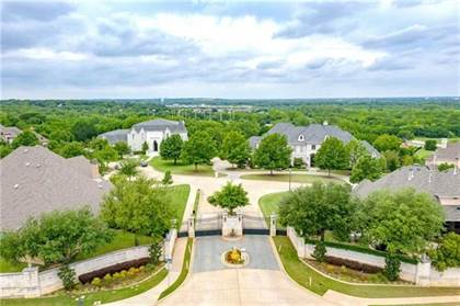 Lots And Land for sale in 2610 Stone Haven, Arlington, TX, 76012