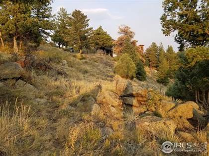 Lots And Land for sale in 233 Deer Trail Cir, Boulder, CO, 80302