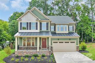 Single Family for sale in 9806 Soapstone Trail, Ellicott City, MD, 21042