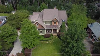 Residential Property for sale in 1226 Goodwin Road NE, Atlanta, GA, 30324