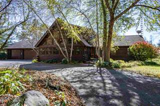 Single Family for sale in 9758 Moate, Greater Harrison, IL, 61024