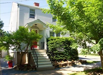 Residential for sale in 6247 Yukon Street, Halifax, Nova Scotia, B3L 1E9