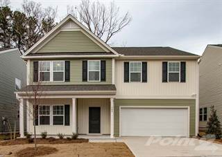 Single Family for sale in 302 Crusader's Drive, Morrisville, NC, 27560