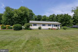 Single Family for sale in 6014 MAIN STREET, Rock Hall, MD, 21661