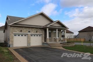 Residential Property for sale in 356 Quartz Av, Rockland, Ontario